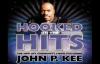 John P KeeTestimony Live @ Apollo