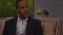 DeVon Franklin Reveals the True Meaning of Success _ Super Soul Sunday _ Oprah Winfrey Network.mp4