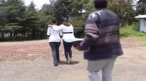New Amharic Menfesawi Drama 2014- የ ራእይ ፍላፃ Part 3.mp4