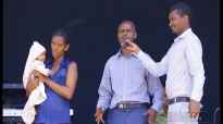 WHAT A POWERFUL TESTIMONY DON'T MISS IT!_PROPHET MESFIN BESHU.mp4
