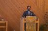 Pastor Boaz Kamran (We are an Image of God (Part 2)).flv
