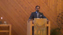 Pastor Boaz Kamran (We are an Image of God (Part 2)).flv