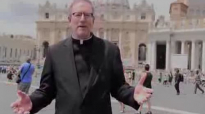 Greetings from St. Peter's Square (Pivotal Players).flv