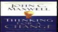 Thinking For A Change by John Maxwell Audiobook.compressed.mp4