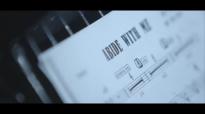Matt Redman - Abide With Me (Live).mp4