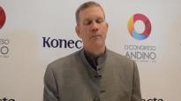 Entrevista Scott Klososky - Humology.mp4