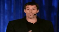 Tony Robbins _ Find Your True Gift_ The 3 Gifts.mp4