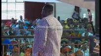 Where is Abigail 2, By Revd, Dr. Don Odunze Jnr.mp4