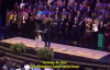 Great I Am  The Brooklyn Tabernacle Choir  Legendado