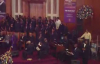 God Is On Our Side COGIC SW#1 Official Day 2009 Thomas Whitfield.flv