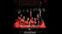 A POWERFUL WORSHIP & PRAISE Ghana Nigeria South African Music latest 2016.mp4
