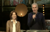Nicky and Pippa Gumbel's 7 reasons to go to Focus.mp4