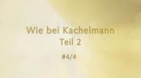 Wie bei Kachelmann II_ Verleumdung mit System Gefahren im Leib Christi #4_4 - v. Katharine Siegling.flv