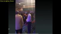 Prophet Brian Carn @prophetcarn GOD HATES MIXTURES 12-12-15 Prophetic Encounter Mobile, AL