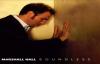 Marshall Hall - Daystar ( Shine Down On Me).flv