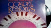 Everything Will Be Alright (Vinyl LP) - Willie Neal Johnson & The Gospel Keynotes,All Keyed Up.flv