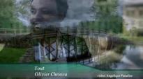 Tout Olivier Cheuwa.flv