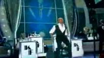 KIRK FRANKLIN- Little Boy featuring Rance Allen.avi.flv