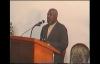 Evangeliste Joseph Jacques Telor 11 avril 2005