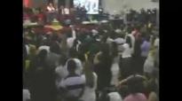 Pr. Geziel Gomes  CIM 2013