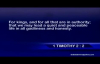 Dr. Abel Damina_ Soteria_ Christ The Substance of The Practice - Part 3.mp4