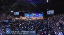 2017 Southwest Believers' Convention_ It's What's on the Inside that Changes the.mp4