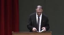 Norbert Lieth_ «Einführung in den Kolosserbrief».flv