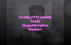 Charlotte Marie Takis Singa-Micheline Shabani.flv