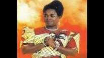 Micheline Shabani - Kembo na yo.flv