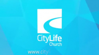 Life Without Limbs - Nick Vujicic at CityLife Church.flv