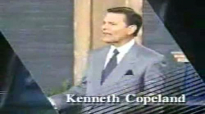 Kenneth Copeland - 1 of 2 - Becoming Established In Faith - 97 wcbc