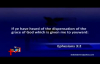 Dr. Abel Damina_ The In-Christ Realities -Part 28.mp4