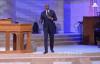 Powerful Graced 1st time welcoming by Pastor Paul Adefarasin.mp4