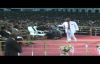 Shiloh 2013- Engaging The Altar  of Prayer into The Realm of Exceeding Grace-  Overvalued Enjoy by Bishop David Oyedepo 4