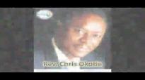 Pastor Chris Okotie- Understanding Apokalupsis 1_3.mp4