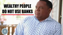 Wealthy People Dont Use Banks _ Cash Equivalents.mp4
