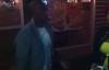 Joshua Rogers & Alexis Spight singing outside in NewYork.flv