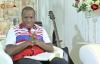 Neutraliser les malédictions personnalisées contre le mariage - Mohammed Sanogo .mp4