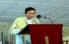 04 Rev.Dr.Tin Maung Tun Sermon Myanmar cyclone 4.5.2008.flv