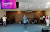 Servicio General Sábado 26 de Junio de 2021-Pastora Nivia Dejud.mp4