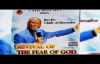 Rev Dr Chidi Okoroafor - Revival Of The Fear Of God_Gospel Music_Music Gospel So.mp4
