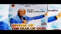 Rev Dr Chidi Okoroafor - Revival Of The Fear Of God_Gospel Music_Music Gospel So.mp4