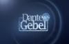 Dante Gebel 334  Mal para bien