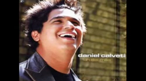 Daniel Calveti - Balsamo.mp4