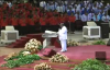 Breaking Generational Curses  by Bishop David Oyedepo