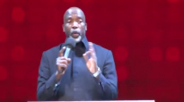 Finding yourself by Rev SC Mathebula.mp4