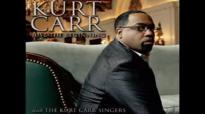 Great Jesus Kurt Carr & the Kurt Carr Singers.flv