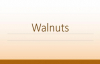Health Benefits of Walnuts  Walnuts Health Benefits  Super Nuts and Seeds
