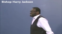Blessings of the Passover part4 Bishop Harry Jackson.mp4