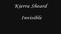 Kierra Sheard _ Invisible.flv